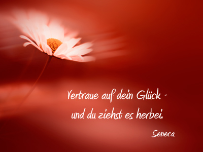 Image Result For Zitate Goethe Faust Liebe